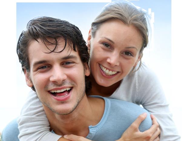 MissouriPoplar Bluff Hispanic Dating